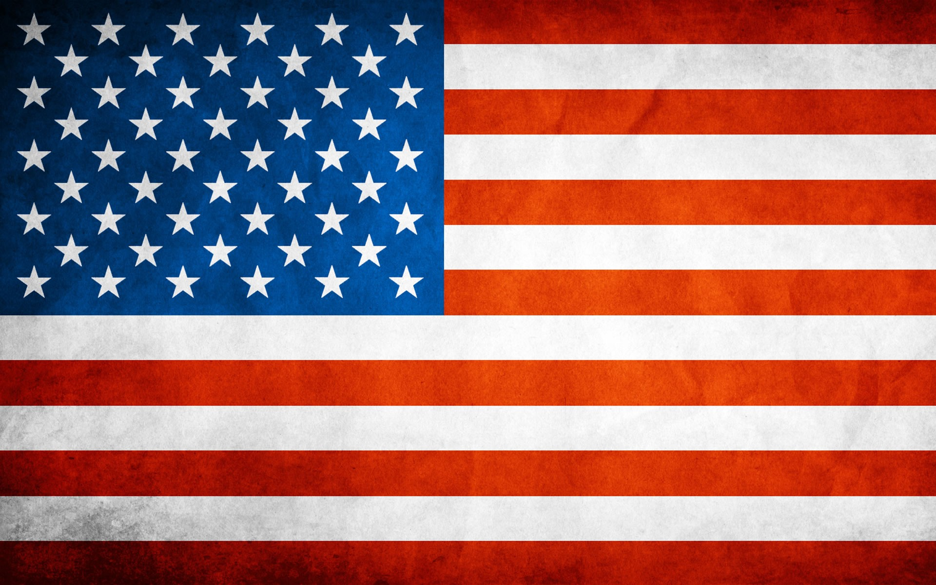 Bandera EEUU Wallpaper