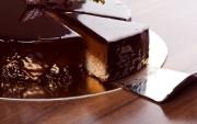 La Dieta del Chocolate