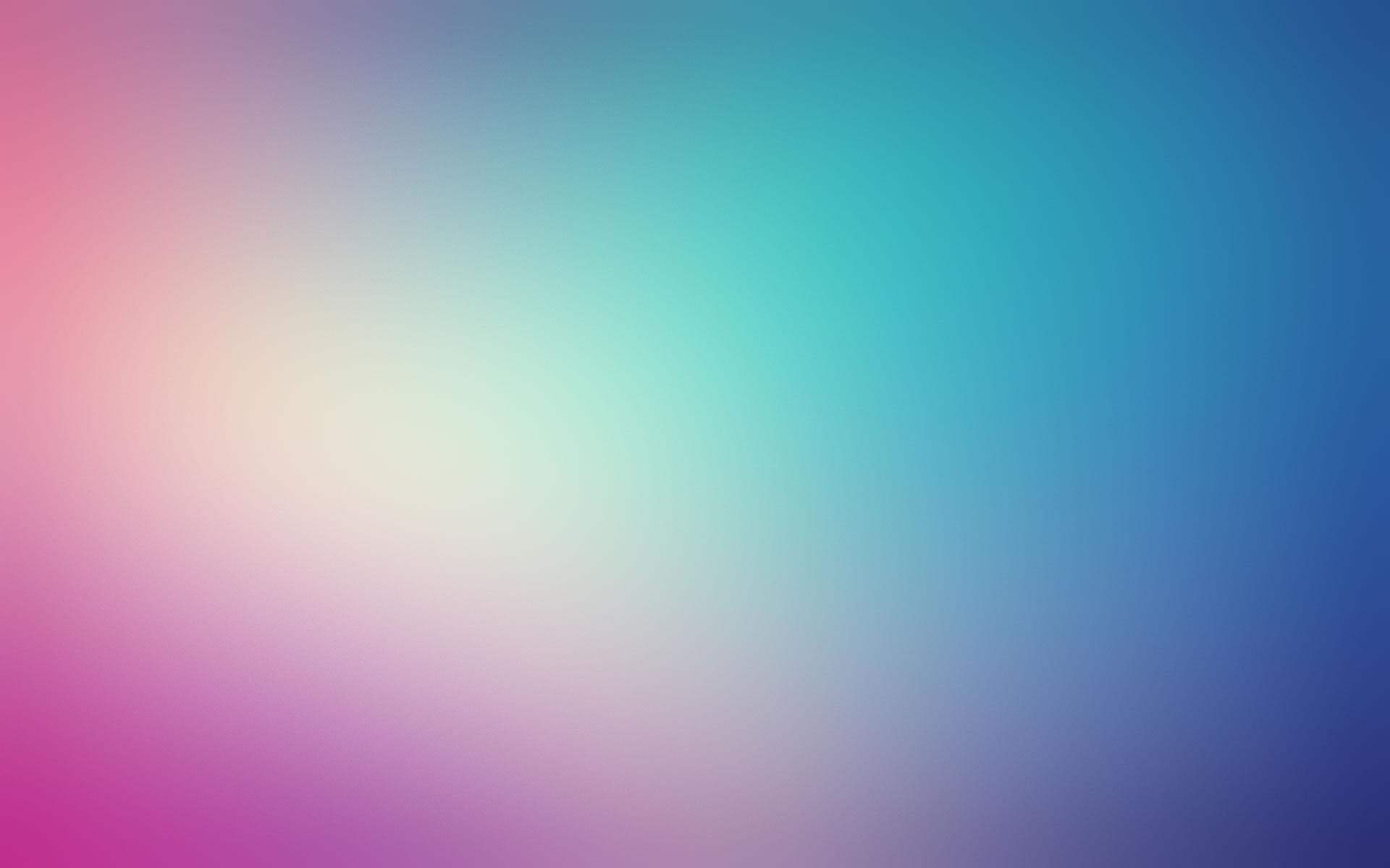 Fondos Degradados Multicolor