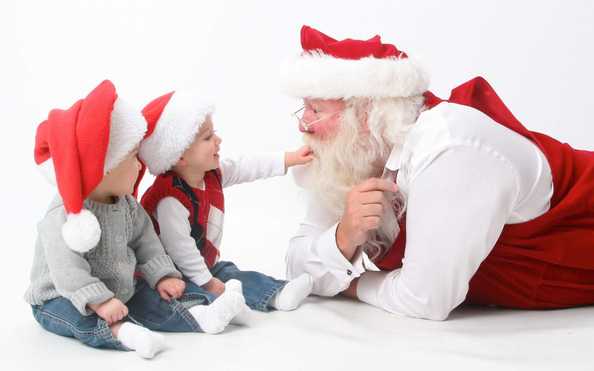 Fondos para móvil de Navidad