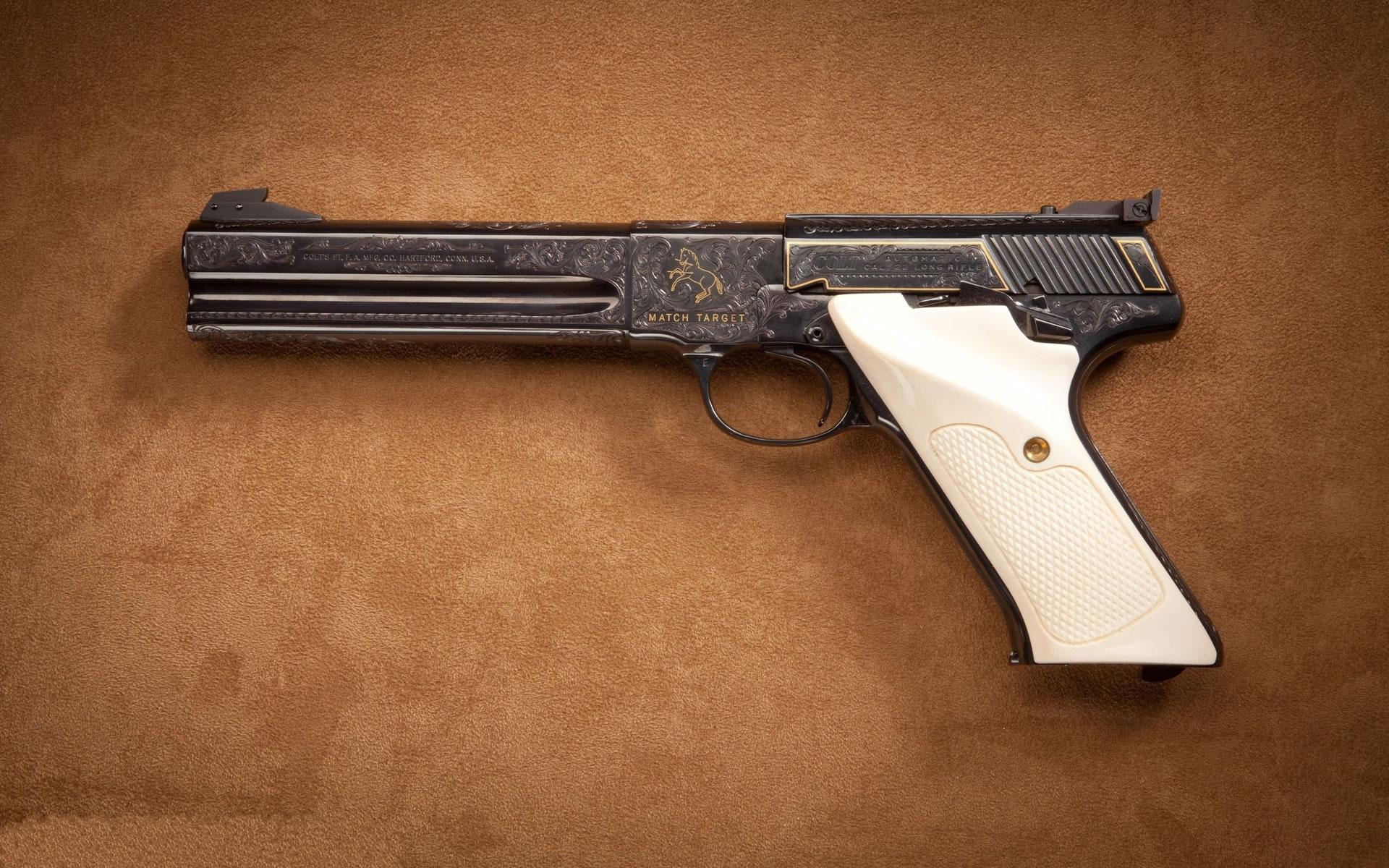 Armas de Colección Wallpaper