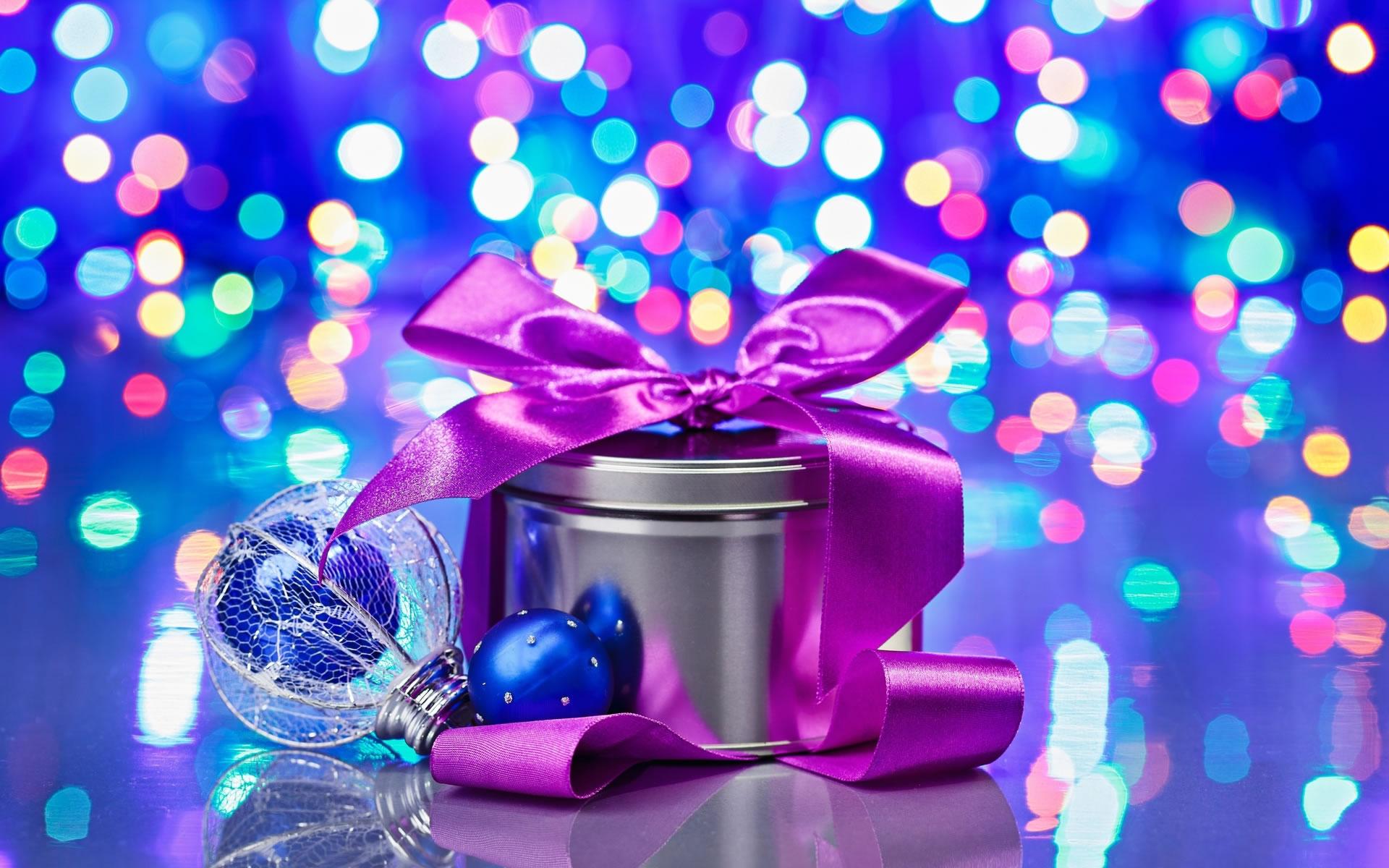 Fondos de Navidad hermosos