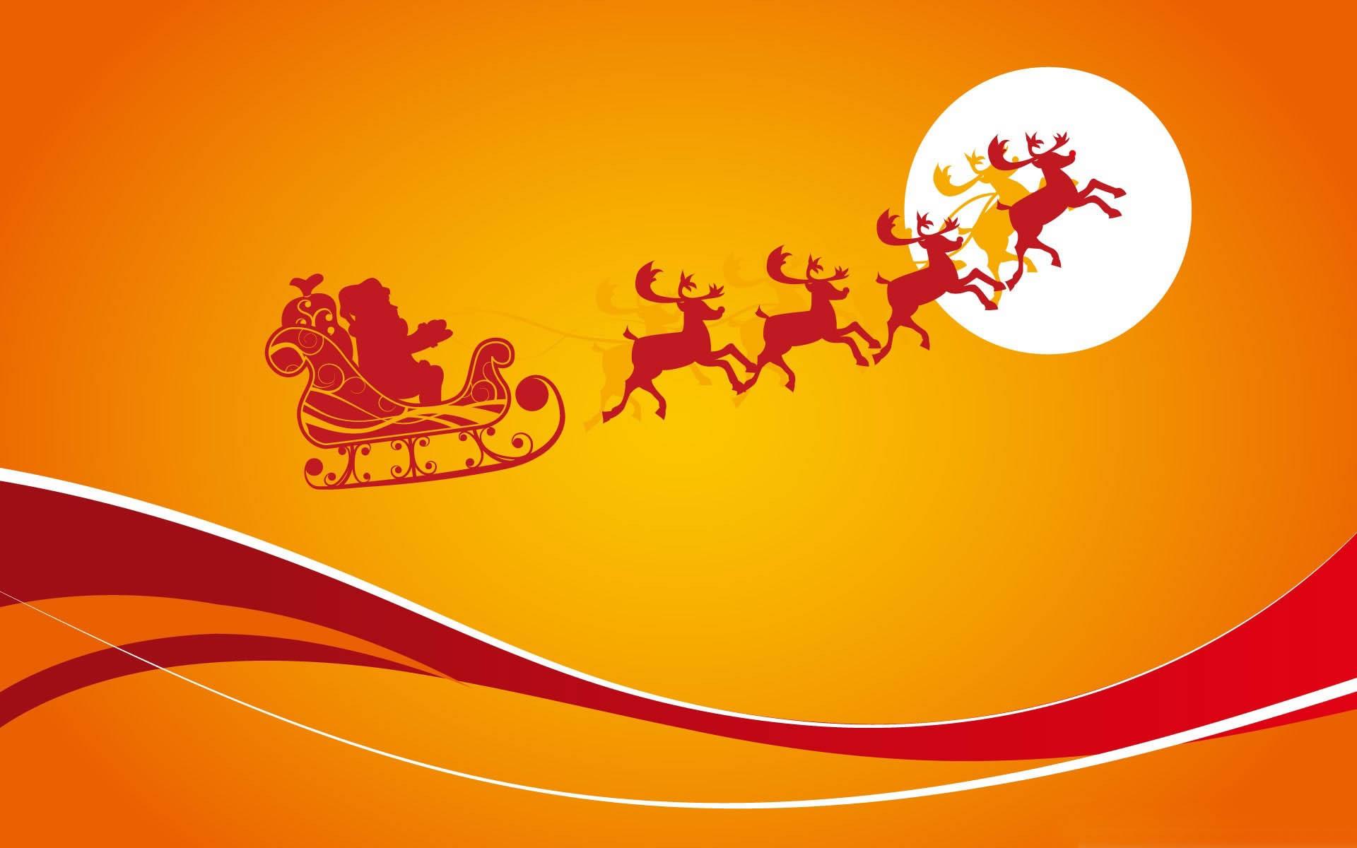 Fondos de Navidad para Photocool.Fondos de Navidad para Photocool.