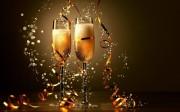 Imágenes Happy New Year 2014