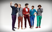 One Direction 2014 Wallpapers.