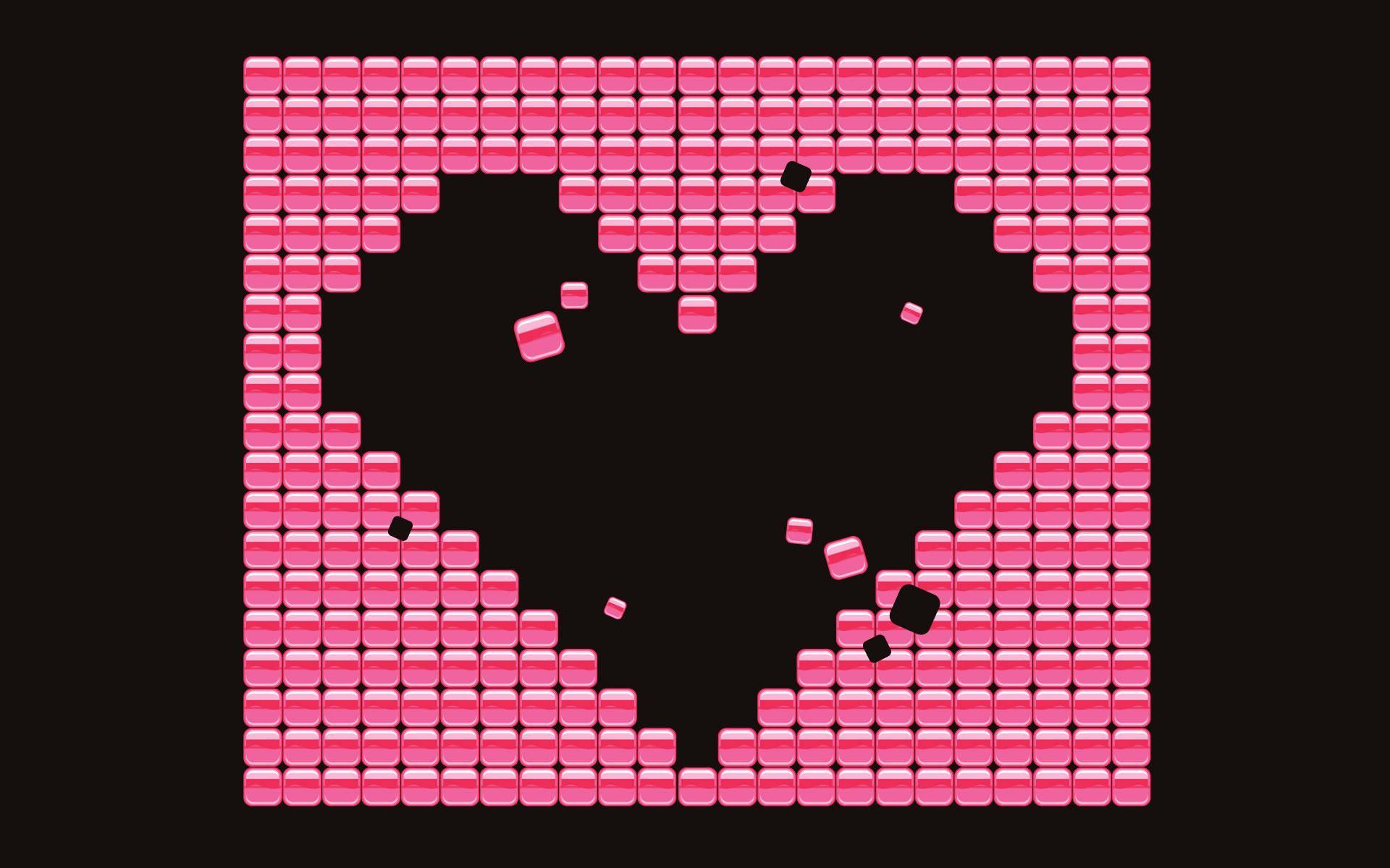 Corazón Día de los Enamorados