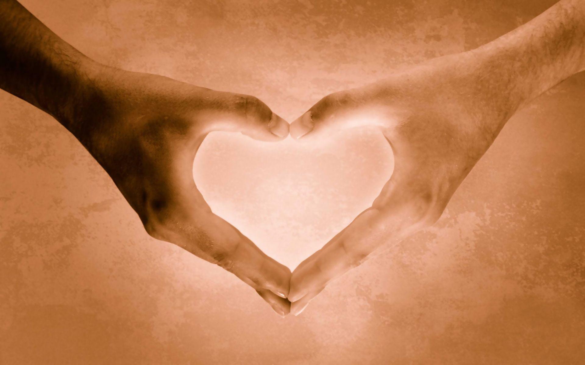 Fondos Románticos para San Valentín 2014