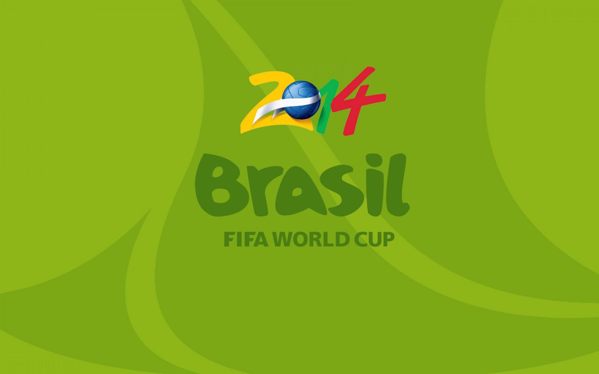 Wallpapers Brasil 2014