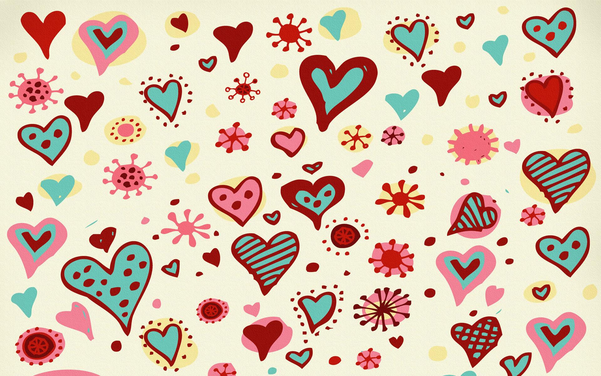 Corazon azul con mensaje de amorjpg imagenes de corazones - Fotos de rosas de colores ...