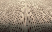 Deck de madera. Fotos con texturas.