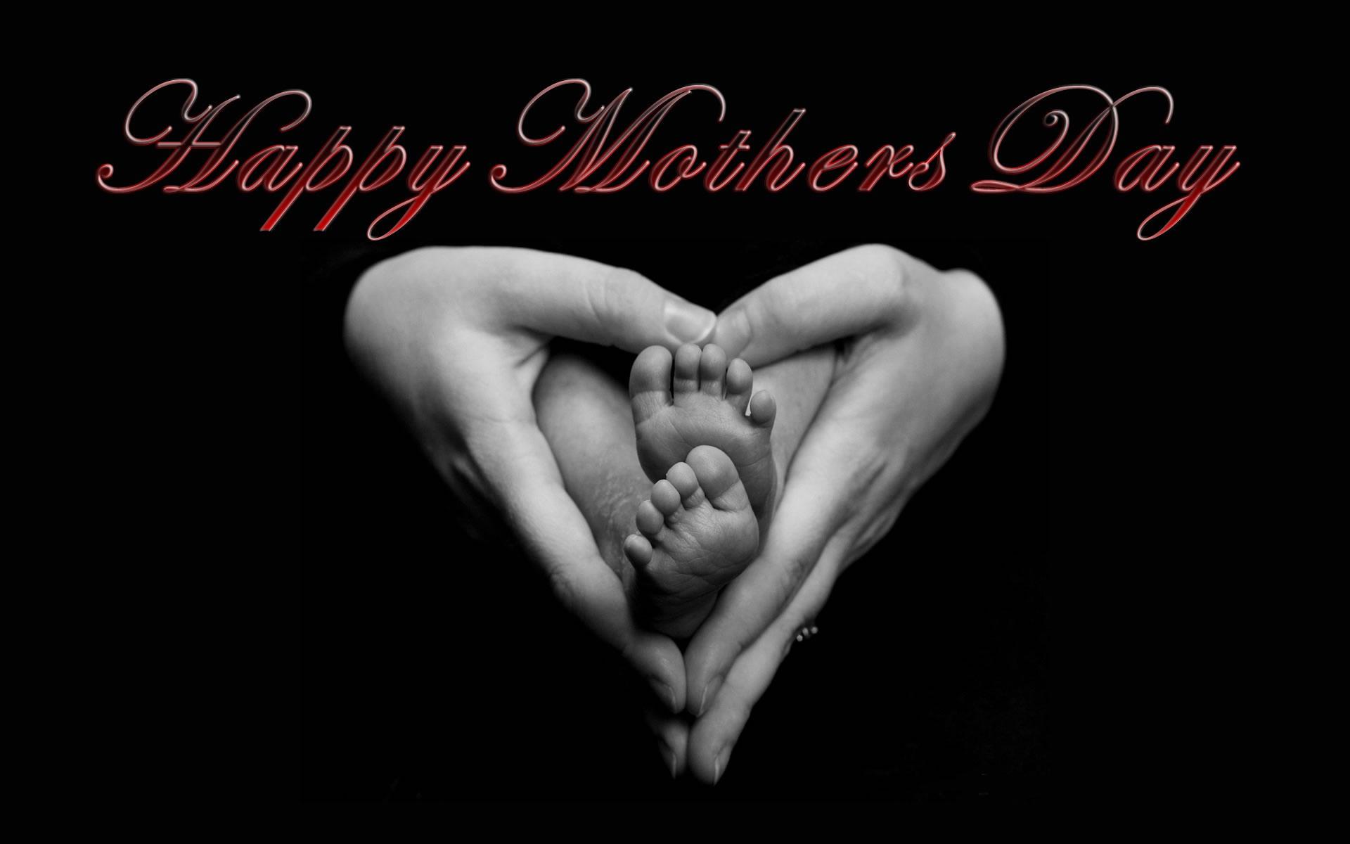 Fondo Día de la Madre Especial
