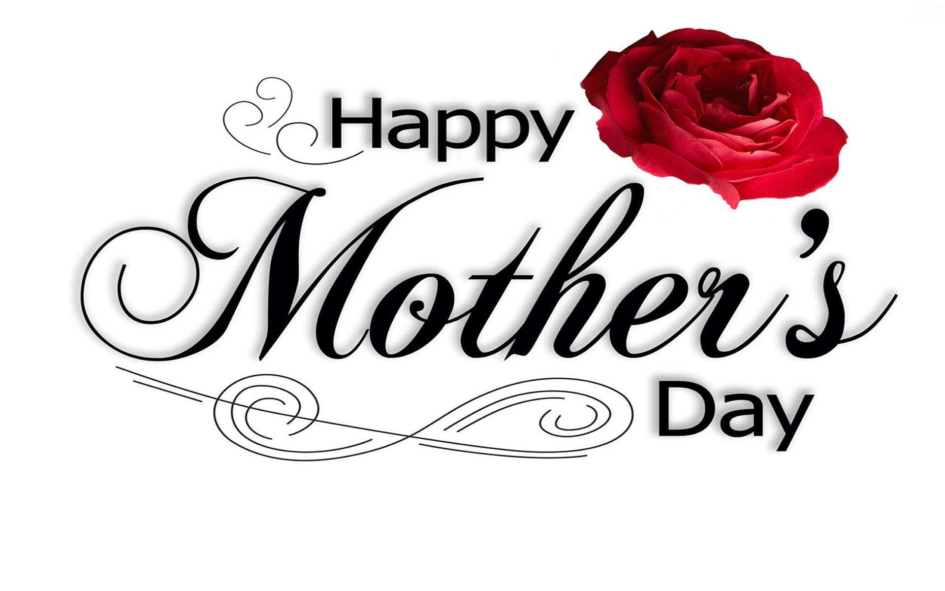 Imagen Feliz Día de la Madre