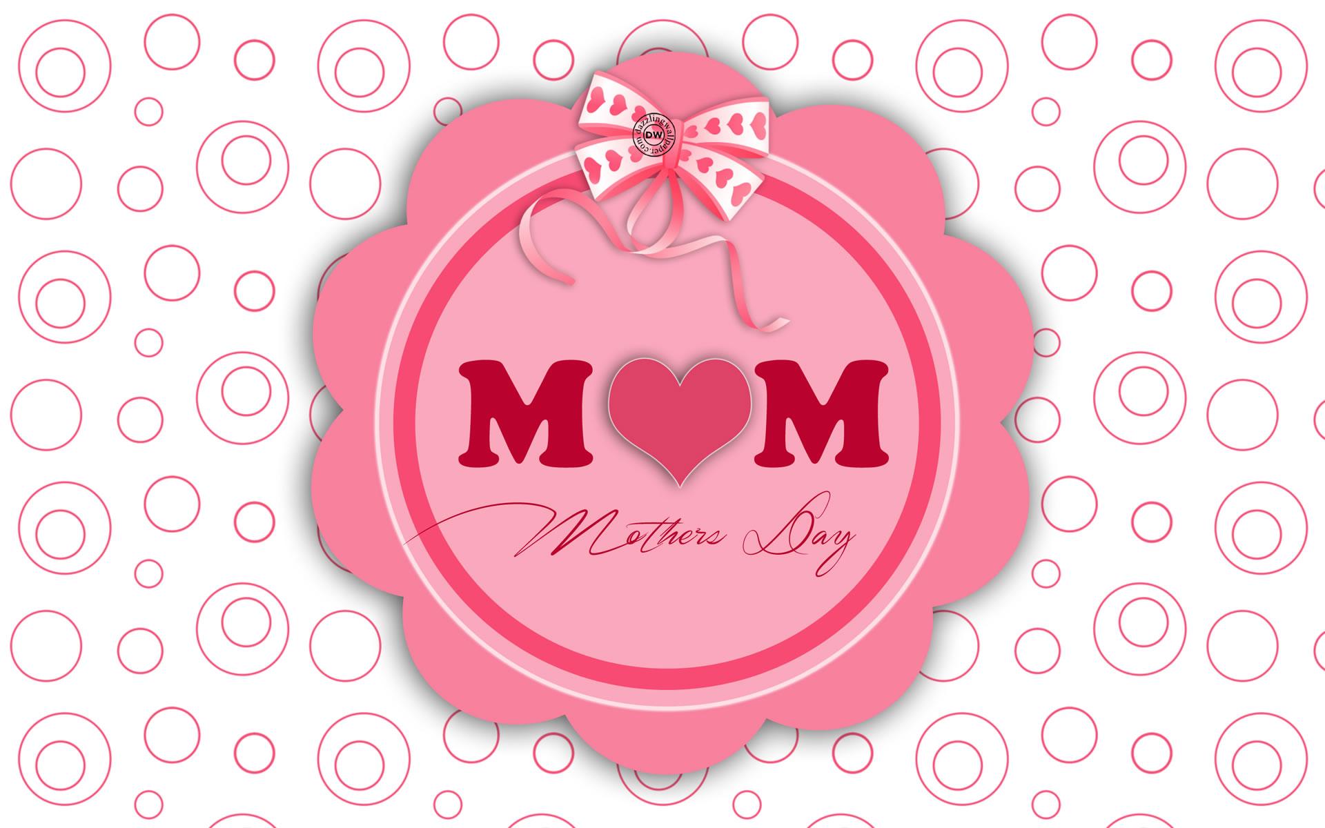 Imágenes Día de la Madre 2015