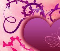Amor Espinado