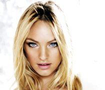 Candice Swanepoel Imágenes HD.