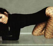 Chicas Sexys Eva Longoria
