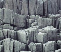 Columnas de Basalto