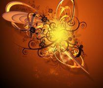 Creatividad Abstracta Wallpapers