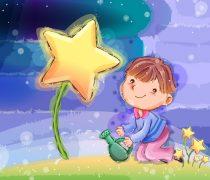 Cuidando las Estrellas
