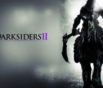 DarkSides 2 Wallpapers Videojuegos.