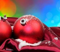 Decoracion para Navidad 2013
