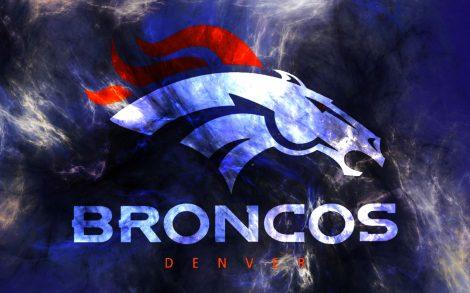Denver Broncos Wallpaper.