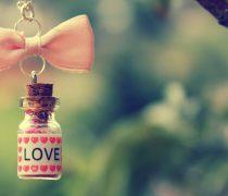 Elixir del Amor