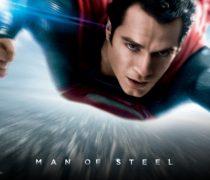 Fondo de Pantalla Superman.