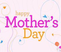 Fondo Día de la Madre 2015