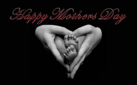 Fondo Día de la Madre Especial.