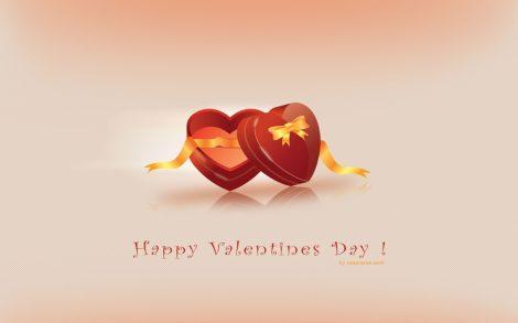 Fondo para San Valentín HD