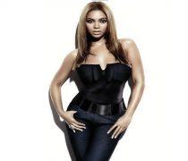 Fondos de Cantantes Beyoncé