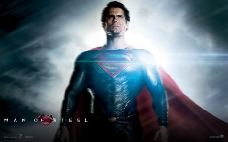 Fondos de Pantalla Superman 2103.