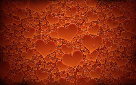 Fondos para Fotos de San Valentin en HD