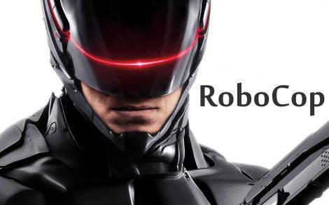 Fondos Robocop 2014.