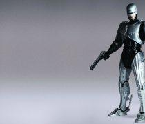 Fondos Robocop
