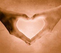 Fondos Románticos para San Valentín 2014.