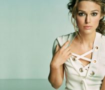 Fondos Wallpapers Keira Knightley.