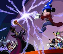 Fondos de Dibujos Animados Disney