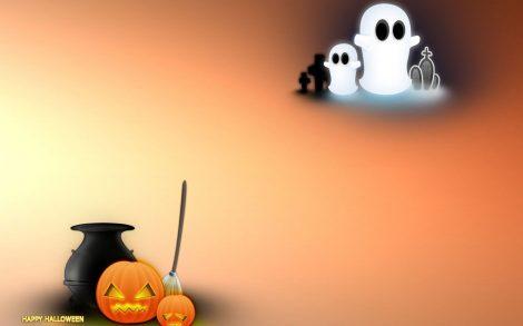 Imágenes de Halloween para fondo