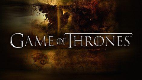 Imágenes Juego de Tronos 3 Temporada