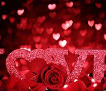 Imágenes para San Valentín