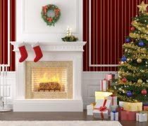 Increibles Wallpapers de Navidad.