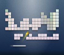 Jugando con la Tabla Periódica