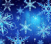 Los mejores Wallpapers Navidad 2013