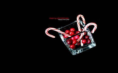 Merry Christmas Minimalista