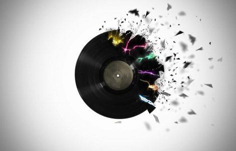 Música Analógica