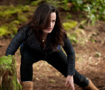 Nuevos Vampiros en Breaking Dawn Parte 2