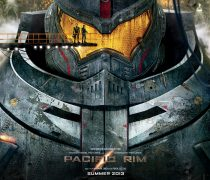 Pacific Rim Wallpapers de Cine