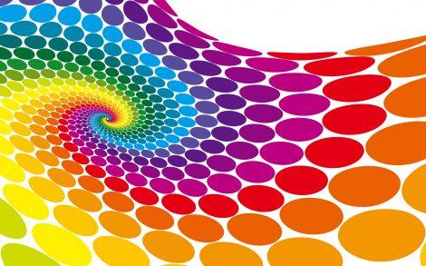 Puntos de Colores